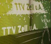 zell_2